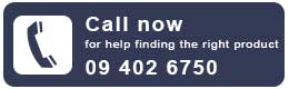 Call us now on 09 402 6750